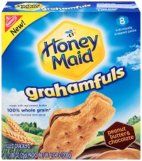 honeymaid-grahamfuls.jpg