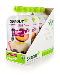 sprout_organic-puree-snacks.jpg