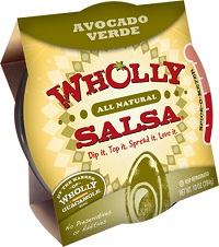 wholly-salsa-avocado-verde.jpg