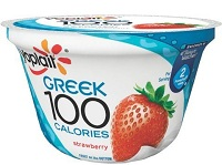 yoplait-100cal-greek-yogurt.jpg