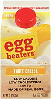 Egg Beaters Three Cheese