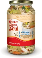 chicken-soup-for-the-soul.jpg