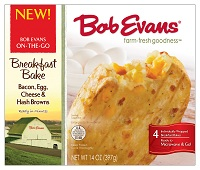 BobEvans-on-the-go.jpg