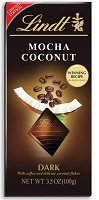 Lindt-mocha-coconut-chocolate.jpg