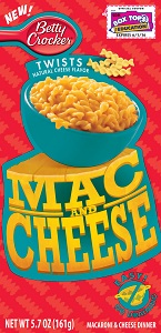 betty-crocker-mac-and-cheese.jpg