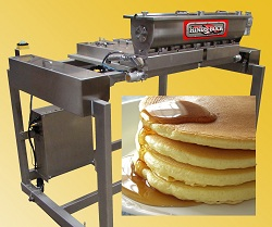 hinds-bock-griddle-depositor.jpg