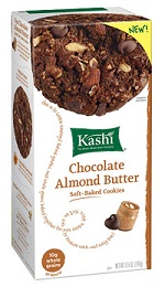 kashi-chocolate-almond-butter.jpg