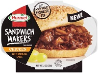 hormel-sandwich-makers.jpg