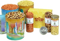 popcorn-factory-chicago-flavors.jpg