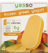 yasso-frozen-greek-yogurt.jpg