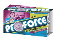 yoplait-proforce-yogurt.jpg