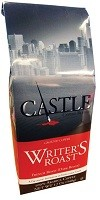 castle-coffee-blends.jpg