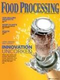 FP-May-Cover_2013.jpg