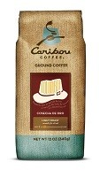 caribou-ground-coffee.jpg