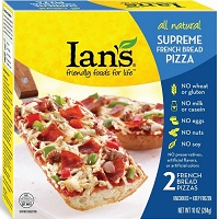 ians-french-bread-pizza.jpg