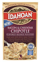 idahoan-bacon-chipotle-potatoes.jpg