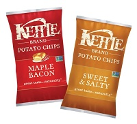 kettle-new-chip-flavors.jpg