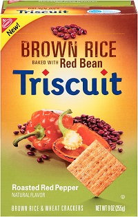 rice-and-wheat-triscuit.jpg
