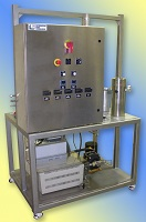 supercritical-natural-fluid-extractor.jpg