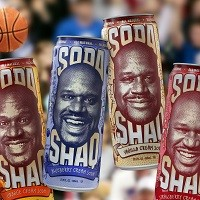 arizona-beverages-soda-shaq.jpg