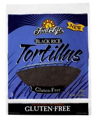 black-rice-tortillas.jpg