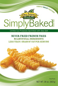 mrdees-baked-fries.jpg