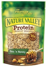 nature-valley-protein-granola.jpg