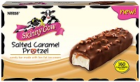 nestle-skinny-cow-bar.jpg