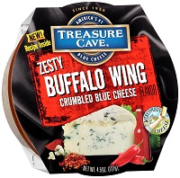treasure-cave-blue-cheese.jpg