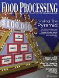 1307_FoodProcessing-Cover.JPG