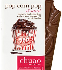 chuao-pop-corn-bar.jpg