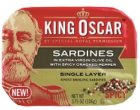 king-oscar-new-sardines.jpg