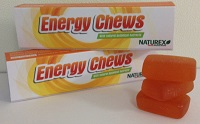 naturex-zest-energy-chews.jpg