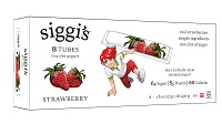 siggis-yogurt.jpg