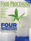 Food-Processing-October-2013.JPG