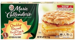 MarieCallender-breakfast-biscuit.jpg