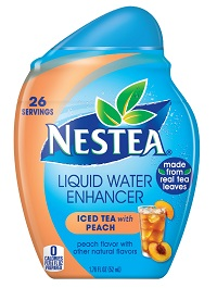 Nestea-water-enhancer.jpg