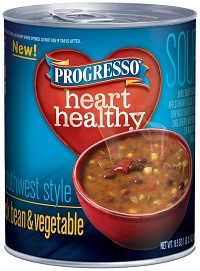 Progresso-heart-healthy.jpg