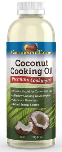 carrington-farms-coconut-oil.jpg