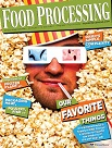 1311 food processing cover issue