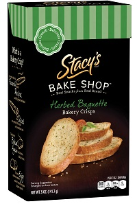 stacys bake shop crisps