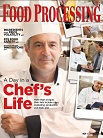 March14 Food Processing Cover