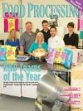 Food Processing June 2014