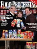 December 2014 Food Processing Cover Site