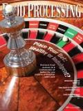 FP1807 Cover site