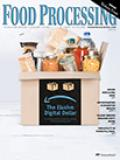 FP1810 Cover site