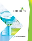 processpro-brochure-cover.JPG