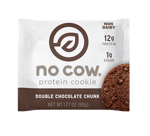 NoCow Cookie